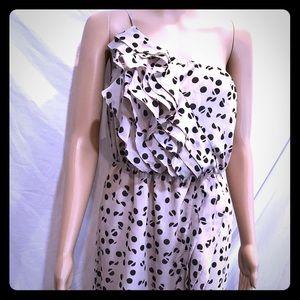 Bcbgeneration Dress size Small